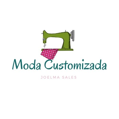 Blog Moda customizada