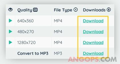 cara-download-video-di-twitter-yang-diproteksi