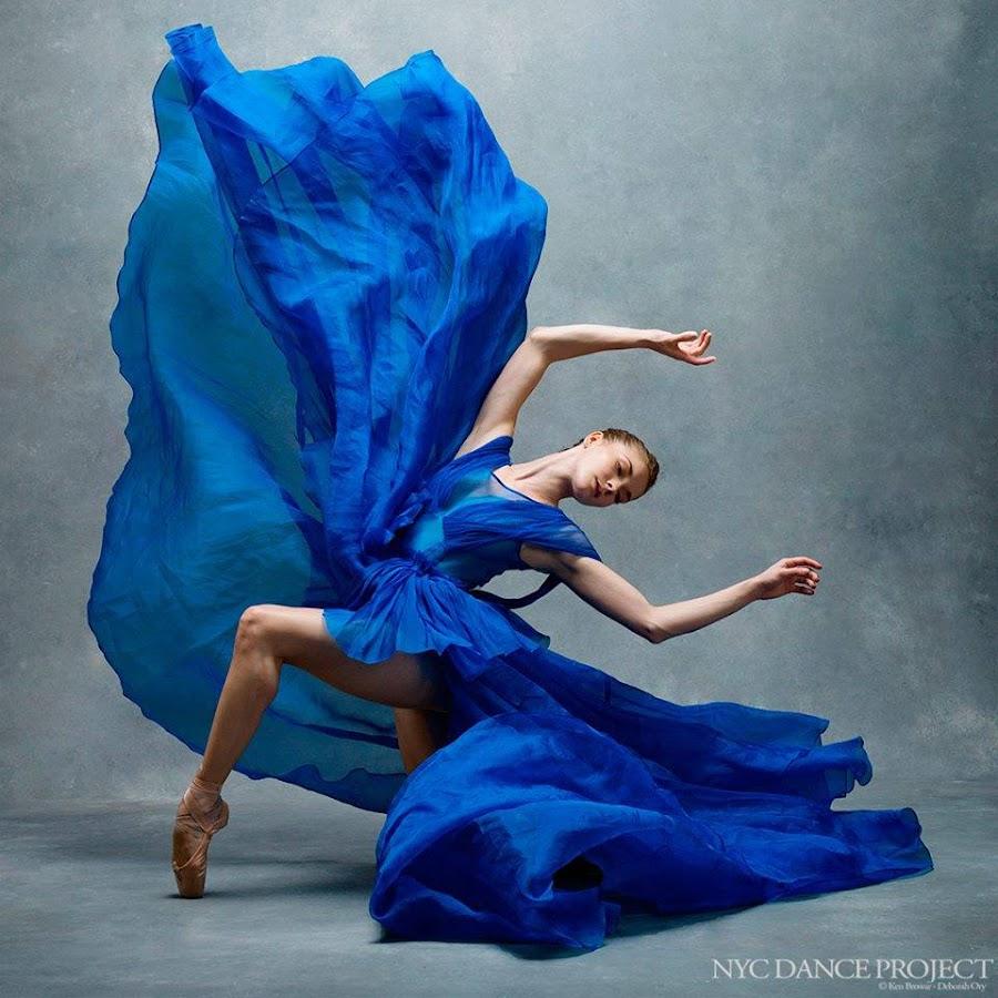 el-arte-en-movimiento-1
