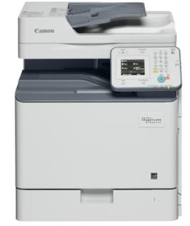 Canon imageCLASS MF820Cdn - MF810Cdn MFDrivers Betriebssystemkompatibilität (Windows, Mac) (Windows 10 (x64) / 8.1 (x64) / 8 (x64).