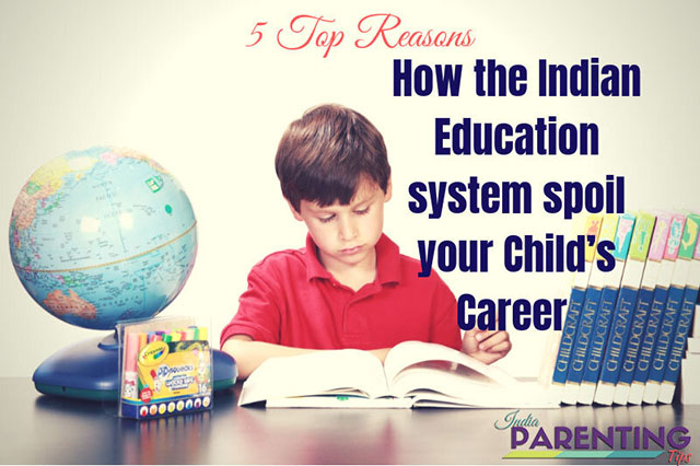 education,indian education system,education system,indian education system in hindi,education in india,indian education system vs american,indian education system by sandeep maheshwari,indian education system by vivek bindra,indian education system rajiv dixit,truth of indian education system,reality of indian education systerm,education system of india,negative impact of indian education system