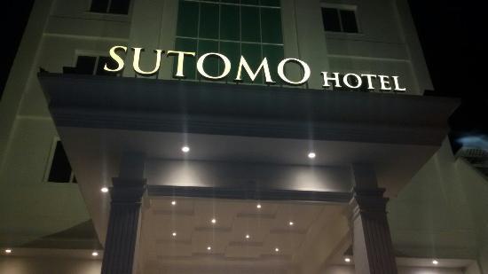 Pengalaman Menginap di Hotel Sutomo Makassar