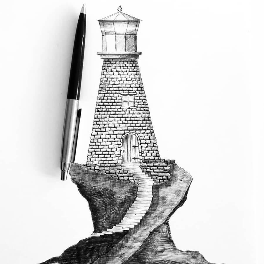 09-Lighthouse-Marius-Popa-www-designstack-co