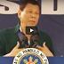 LIVE: Nakakagaan Na Speech Ni President Duterte! Certificate Ng Shelters Ng Marawi Evacuees