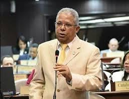 """Diputado considera como """"falso dilema"""" Colocar la salud y la  vida de la población con celebración de elecciones en julio"""