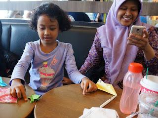 Pengalaman main forex malaysia