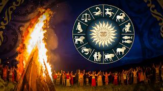 Гороскоп на Івана Купала: Одне з найбільш містичних свят обіцяє початок сприятливого періоду