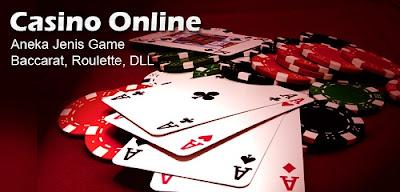 RajaLiga.net Agen Bola Sbobet Casino Bola Tangkas 338A Terpercaya Indonesia