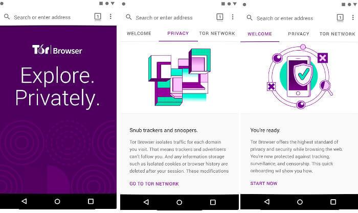 Tor browser android free download хороший браузер тор hydra