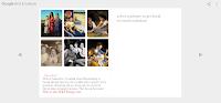 Google Arts & Culture Presents