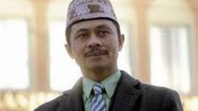 Islam dan Keseimbangan Hidup