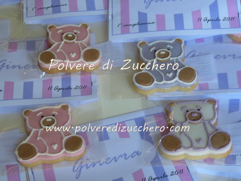 Biscotti Cavallo A Dondolo Pasta Di Zucchero.Biscotti Decorati Su Stecco Farfalla Lecca Lecca Cavallo