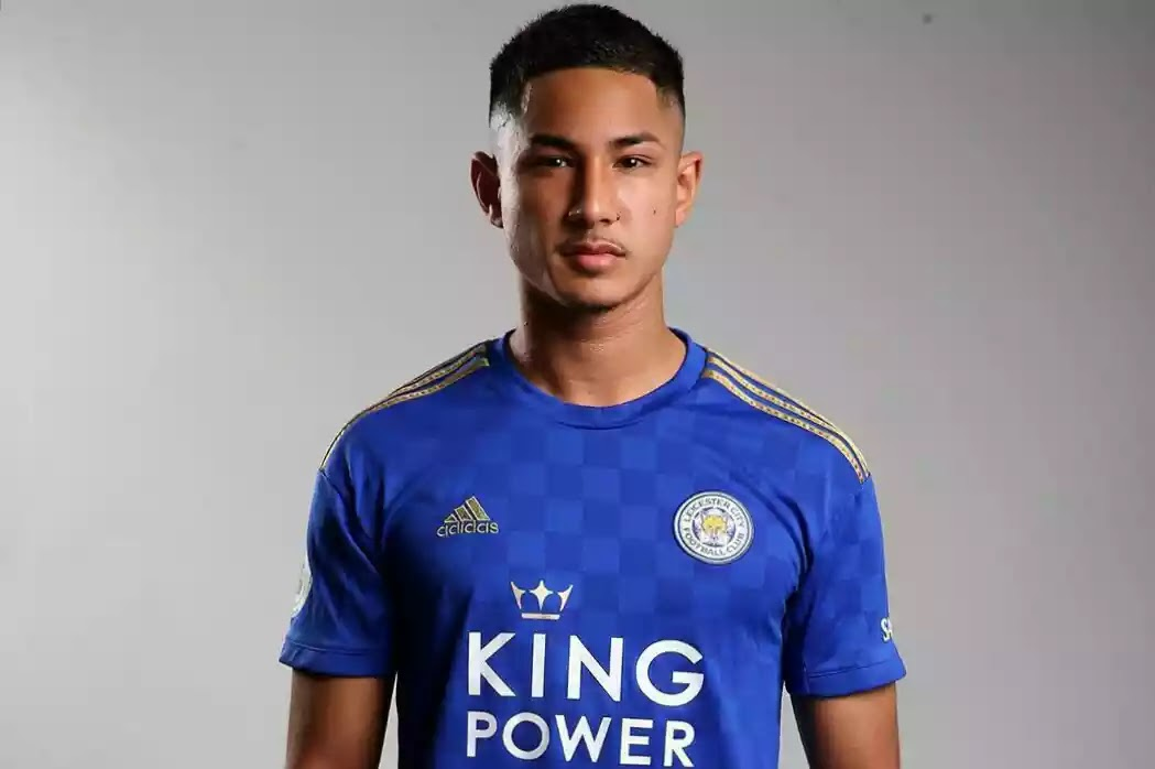 richest footballers list 2020