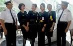 Kisaran Gaji Pilot dan Pramugari Indonesia Setiap Bulannya