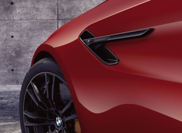 bmw-m5-facelift-front-wheel