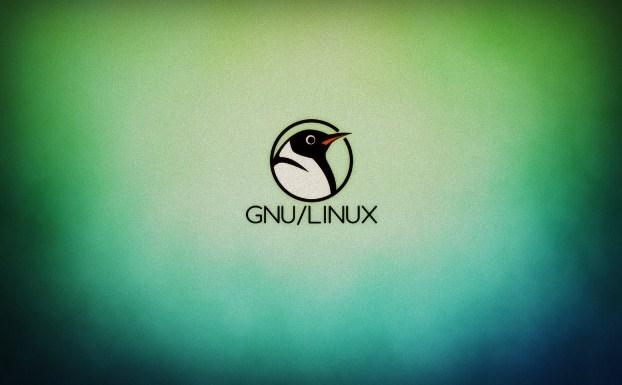 Pengertian Linux Sebagai Sistem Operasi Gratis