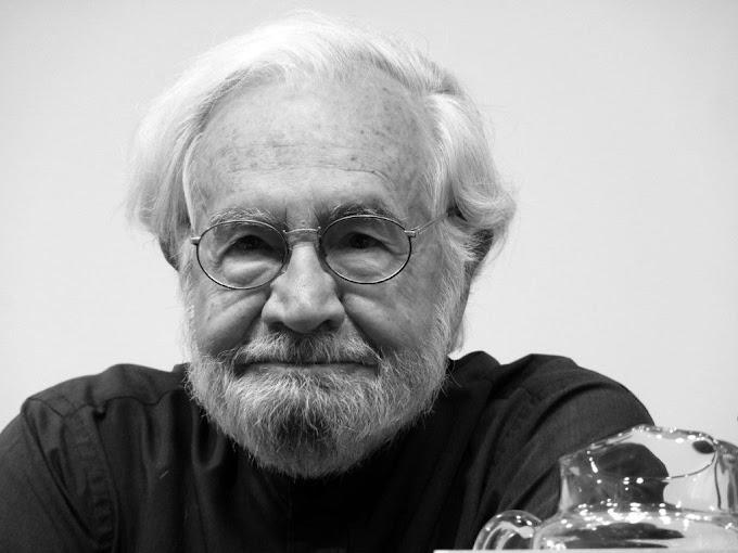 POEMA DE LA SEMANA Canción del destino | Tomas Segovia
