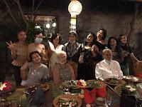Tirtayatra Kegiatan Wisata Spiritual Umat Hindu Di Bali