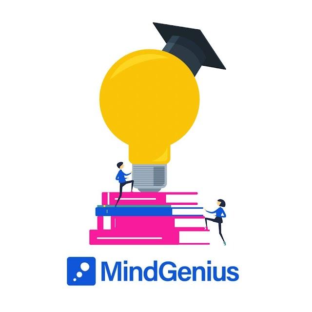 Homeworking & Homeschooling in COVID-19 using MindGenius