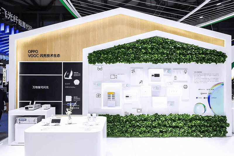Smart Home of the Future
