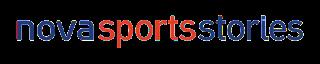 Nova Sports Stories HD TV frequency on Hotbird