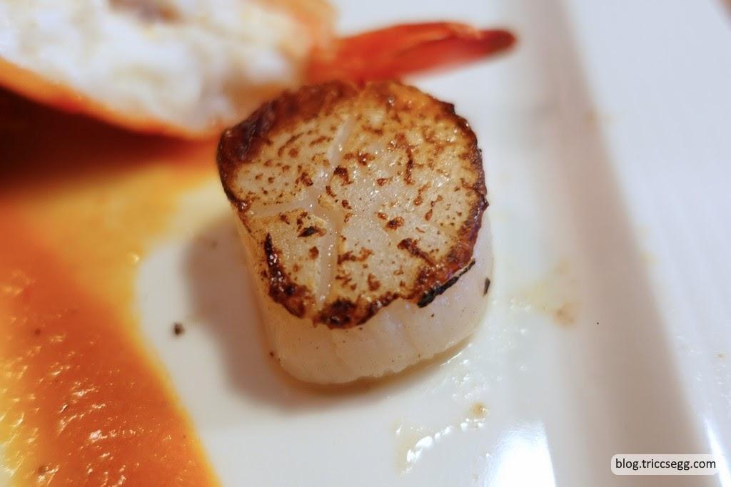 兔卡蕾餐酒館(43).JPG