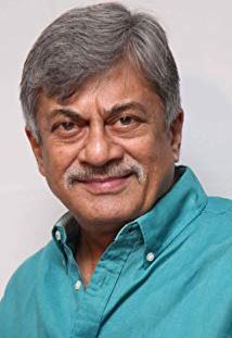 Anant Nag Family Wife Parents children's Marriage Photos