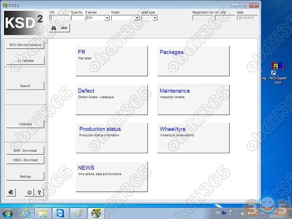 bmw-icom-ista-4-08-9
