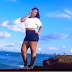 VIDEO : Fred Swagg ft Baraka Da Prince - Kikomo    DOWNLOAD MP4 {TBT}