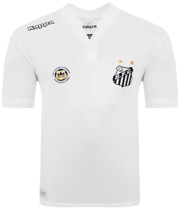 As camisas mais caras de clubes brasileiros - Testando Novo Site c4d00634e5adb