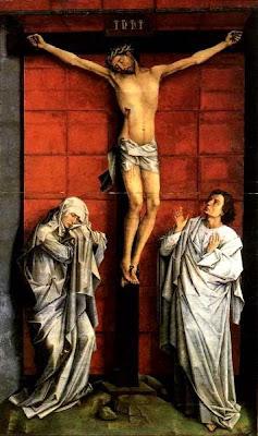 Resultado de imagem para jesus são joão maria cruz