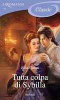 http://blog.librimondadori.it/blogs/iromanzi/2019/10/25/tutta-colpa-di-sybilla-di-julia-quinn-classic-1191/