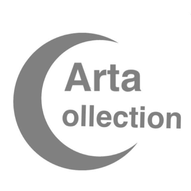 Teknokreatipreneur Com Bisnis Plan Usaha Fashion Arta Collection