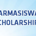 Scholarships: Indonesia Government Fully-Funded Darmasiswa Scholarship for Developing Countries Students. 2017/2018