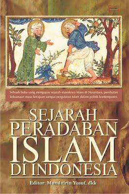 Contoh Artikel Berita Sejarah Islam Nusantara