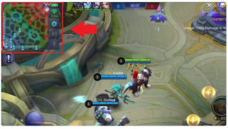 aplikasi cheat mobile legend