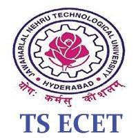 TS/ AP ECET Previous Papers / Model Papers - 2019, 2020