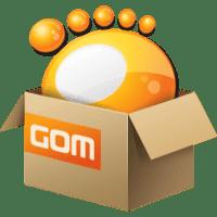 GOM Player Terbaru 2016