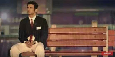 Review:Ms Dhoni The Untold Story Cast Ratings