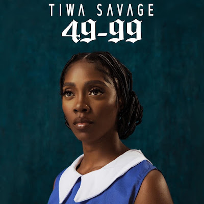 Tiwa Savage refuses to perform at the upcoming DSTV Delicious Festival in South African over Xenophobic Attacks on Nigerians in Johannesburg