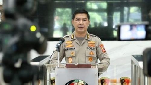 Diduga Salahgunakan Wewenang, Mabes Polri Periksa Eks Dirkrimsus Polda Aceh