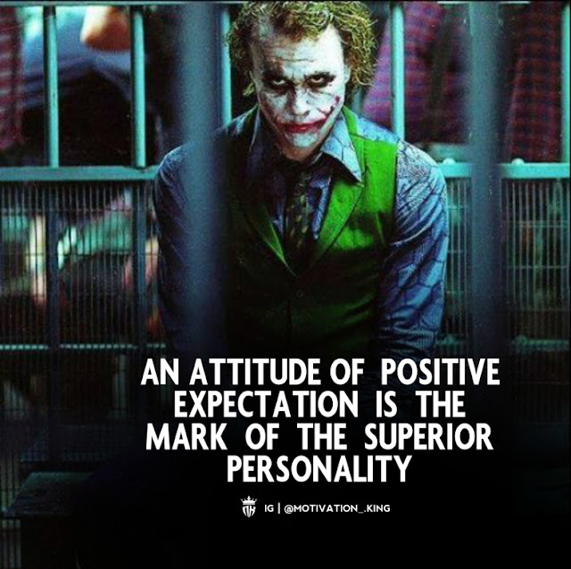 joker Attitude quotes, joker quotes, joker quotes about pain, joker quotes on trust, life is a joker quotes, joker best quotes, angry joker quotes