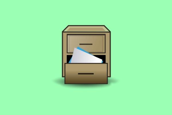 cara membuat kotak script dalam postingan