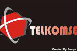 Paket Data 1GB 10RB Telkomsel Terbaru 2018 2019