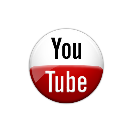 Visit My You Tube Channel