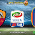 Prediksi AS Roma vs Bologna