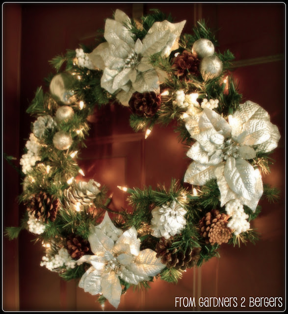 Extreme-Wreath-Makeover