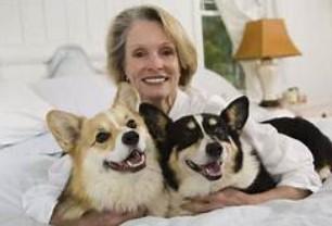 Pet охорони здоров'я план-уникнути несподіваних зборів