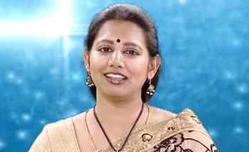 Biblelum Christhavamum | Ep 13 | IBC Tamil Tv