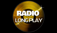 Radio Long Play